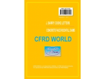 CFRD WORLD Editorial Board